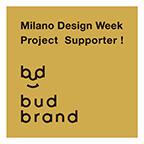 bud-brand