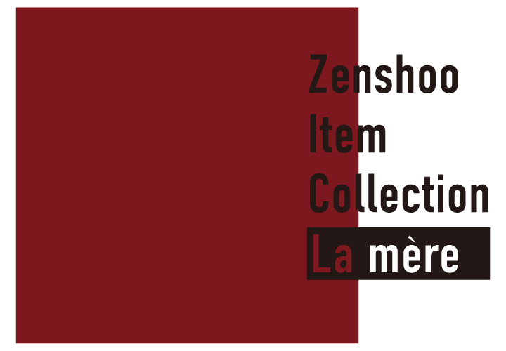 Zenshoo