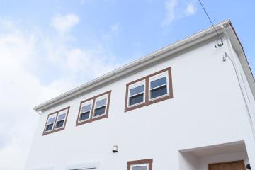 自由度の高い定額制注文住宅