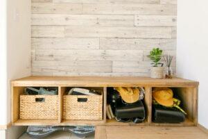 #71 smart cafe house