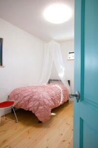 #70 lavender house